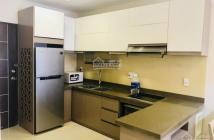Cho thuê căn hộ Scenic Valley, 71m2, 2PN full nội thất, giá 20 triệu. 0917664086
