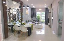 Chính chủ cần bán căn hộ 53m2 2PN - 2WC, đã nhận nhà, hỗ trợ vay ngân hàng. LH: 0932791099