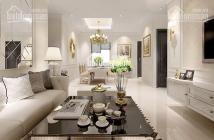 Cho thuê căn hộ cao cấp Scenic Valley 2 giá rẻ, 21 triệu/tháng. 0917664086