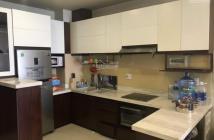 Cho thuê căn hộ cao cấp Scenic Valley 2 giá rẻ, 21 triệu/tháng 0917664086