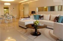 Cho thuê căn hộ Scenic Valley 2 quận 7, diện tích 71m2 loại 2 phòng ngủ tầng cao giá 20 triệu/tháng 0917664086