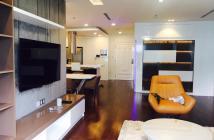 Đi định cư nên cần bán căn hộ cao cấp 3PN 145m2 tại Vincom Đồng Khởi