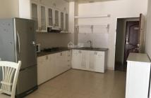 Cho thuê căn hộ chung cư Scenic Valley 2, diện tích 75m2, giá 23tr/th ( 90917664086)