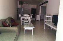 Cho thuê căn hộ cao cấp Scenic Valley 2 giá rẻ, 78m2 giá 20 triệu/th 0917664086