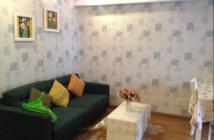 Bán căn hộ chung cư tại Dự án Ruby Garden, Tân Bình, Sài Gòn diện tích 50m2 giá 1.6 Tỷ
