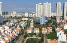 Bán đất nền J15 hướng Đông Him Lam Kênh Tẻ Quận 7, DT 10x20m. Giá: 125 tr/m2, liên hệ 0909289956