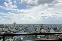 Căn hộ cao cấp Novaland residence Tân Phú, 53m2, 2PN, 1WC, 2.140 tỷ, bao tất cả thuế phí, nhận nhà ở ngay.