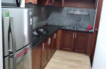 Cần bán căn hộ chung cư Hoàng Anh Thanh Bình quận 7 - 73m2 (2PN-1WC) 2.250 tỷ, LH: 0948.393.635