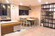 Cho thuê độc quyền nhiều căn hộ Richlane Vivo City Quận 7, nội thất cực cao cấp. 0917 664  086