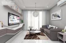 Cần cho thuê nhiều căn hộ cao cấp Richlane Vivo City từ chủ đầu tư, nội thất cực cao cấp mới 100%. 0917 664 086