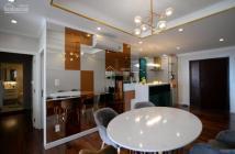 Cho thuê căn hộ chung cư tại Sunrise Riverside Căn góc tầng 10, view sông 0917664086