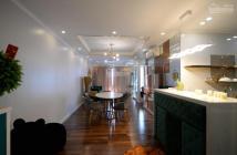 Cho thuê căn hộ chung cư tại Sunrise Riverside - Huyện Nhà Bè  View nhìn sông, nội khu hồ bơi. 0917664086