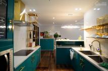 Cho thuê căn hộ chung cư tại Sunrise Riverside Cạnh Phú Mỹ Hưng, gần Vivocity, Lotte Mart  0917664086