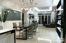 Cho thuê căn hộ Sunrise City View gồm 2 phòng ngủ và 2WC. Mã căn hộ: SV11 0917664086
