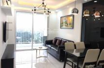 Bán căn hộ cao cấp Kingston Residence 81m2, 2PN – 4.35 tỷ, view công viên Hoàng Văn Thụ