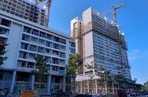 Cần chuyển nhượng căn hộ cao cấp The Symphony - Khu Midtown Phú Mỹ Hưng sắp nhận nhà. LH 0942.44.3499