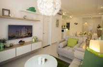 Căn hộ tháng 9 nhận nhà đường trường chinh Giá CĐT đợt 1 căn 2pn giá 1,6 tỷ nội thất cao cấp , VAY 70% căn hộ