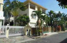 Cần cho thuê gấp biệt thự cao cấp PMH,Q7 nhà đẹp lung linh, giá cực rẻ. LH: 0917300798 (Ms.Hằng)