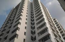 Cho thuê căn hộ Quang Thái Q.Tân Phú.90m,3pn,đầy đủ nội thất,tầng cao thoáng mát.vị trí đường Lý Thánh Tông.giá 9tr/th Lh 09443176...