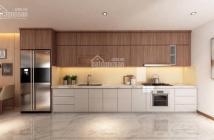 Cho thuê căn hộ chung cư tại Sunrise City View - Quận 7 ( 0917 664 086 )