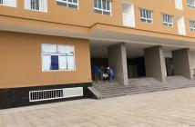Cho thuê căn hộ IDICO Q.Tân Phú.67m,2pn,đầy đủ nội thất,tầng cao view mát.vị trí đường Lũy Bán Bích.giá 9.5tr/th Lh 0944317678