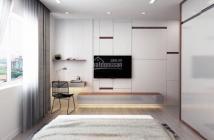 Cho thuê căn hộ 3 PN giá chỉ 24 triệu/tháng, tại Sunrise City View. Liên hệ  0917 664 086