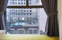 Cho thuê căn hộ cao cấp Sài Gòn Royal Đường Bến Văn Đồn Quận 4 .Diện Tích 80m2 .2PN 2WC.L/h e xem nhà 0931780718 Xương