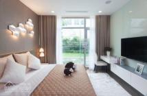 Thuê căn hộ cao cấp Sunrise City View chỉ với 19tr/tháng, 2PN, 76m2, view đẹp, 0917 664 086