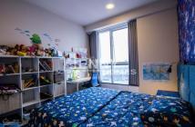 Cho thuê căn hộ chung cư tại Sunrise Riverside - Huyện Nhà Bè  0917 664 086