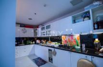 cho thuê căn hộ 3 phòng ngủ full nội thất, chung cư Sunrise Riverside 0917 664 086