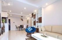 Cần cho thuê gấp căn hộ Sky Garden 3, PMH,Q7 nhà đẹp, mới, cam kết giá rẻ nhất. LH: 0917300798 (Ms.Hằng)