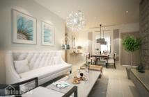 Cần cho thuê gấp căn hộ Happy Valley 135m2 - 3PN, nhà mới đẹp, thoáng mát giá tốt 0917 664 086