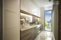 Cho thuê shop chung cư Happy Valley 400m2 giá 115 triệu, shop 2 tầng 0917 664 086