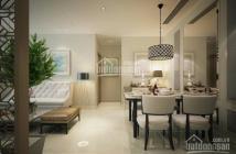 Cần bán căn hộ Happy Valley diện tích 135m2 , giá cho thuê chỉ 33 triệu/tháng , liên hệ 0917664086