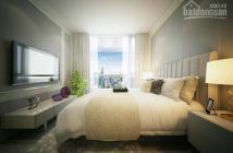 Cho thuê gấp Happy Valley Phú Mỹ Hưng Quận 7, 115m2, giá 15 triệu/th đến 23 triệu/th, nhà mới 100% ( 0917664086 )