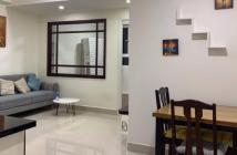 Chính chủ ! Em bán căn hộ The Park Residence - 1 Phòng ngủ - dt 52m2 đầy đủ nội thất 1.58