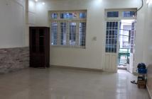 Cho thuê Phòng đầy đủ nội thất 30m2, giá 5 triệu/tháng - đường số 5 phạm hùng Q.8. LH 0901471766