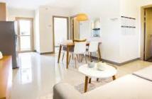 Võ Đình: Căn hộ 3 phòng ngủ lý tưởng dành cho gia đinh bạn