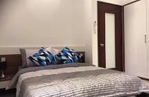 Bán gấp căn penthouse Park View ,Phú Mỹ Hưng đường Nguyễn Đức Cảnh, DT 266m2 giá tốt nhất thị trường