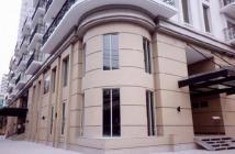 Cần bán căn hộ chung cư Sài Gòn Pavillon Q3.110m,3pn,để lại toàn bộ nội thất,tầng cao thoáng mát.có sổ hồng bán giá 8 tỷ Lh 094431...