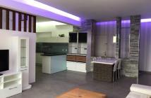 Bán gấp căn hộ Cảnh Viên 1,Phú Mỹ Hưng giá 4 tỷ 6 giá rẻ LH:0909052673 Nguyệt