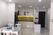 Chính chủ bán gấp căn hộ 3PN, 2WC Moonlight Đặng Văn Bi giá rẻ nhất thị trường LH: 0938074203