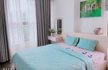 Chính chủ kẹt tiền bán gấp căn hộ 9 View, 2PN, 2WC, giá 1,2 tỷ, LH: 0931877334, miễn trung gian