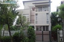 Cần cho thuê gấp biệt thự cao cấp Mỹ Thái, PMH,Q7 nhà đẹp, mới, giá tốt nhất. LH: 0917300798 (Ms.Hằng)