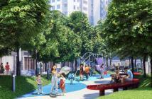 Chuyển nhượng nhanh dự án căn hộ Hà Đô Centrosa