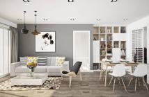 Căn hộ cao cấp SKY GARDEN 3 cần cho thuê gấp, nhà đẹp, lầu cao, giá cực rẻ. LH: 0917300798 (Ms.Hằng)