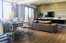 Cần cho thuê gấp căn hộ SKY GARDEN 3, PMH,Q7 cam kết giá rẻ nhất thị trường. LH: 0917300798 (Ms.Hằng)