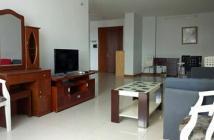 Cho thuê căn hộ chung cư BMC Q1.95m,3pn,đầy đủ nội thất,tầng cao thoáng mát.vị trí mặt tiền đường Võ Văn Kiệt giá 17.5tr/th Lh 094...