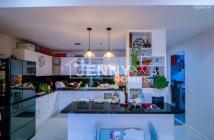 Cần cho thuê gấp căn hộ Hưng Phúc (Happy Residence) PMH,Q7 nhà đẹp, mới 100%, giá rẻ. LH: 0917 664 086