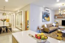 Căn hộ prosper plaza quận 12 mới nhận nhà Bán căn DT 50m2 2pn/2wc/1bancong Full nội thất tầng đẹp nhà mới giá 1,620 tỷ VAT vay 70%